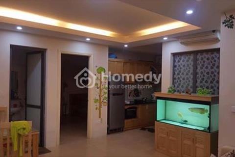 Chính chủ bán căn hộ chung cư 80m2 Tân Tây Đô, Trạm Trôi, Hoài Đức, Hà Nội, về ở luôn 13,7 triệu/m2