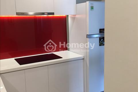 Cần cho thuê căn hộ 3 phòng ngủ dự án Lexington, nội thất cơ bản, giá tốt 18 triệu/tháng
