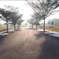Mở bán đất nền khu dân cư An Phước sát khu công nghiệp Long Thành