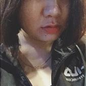 Huỳnh Lê Cẩm Chi