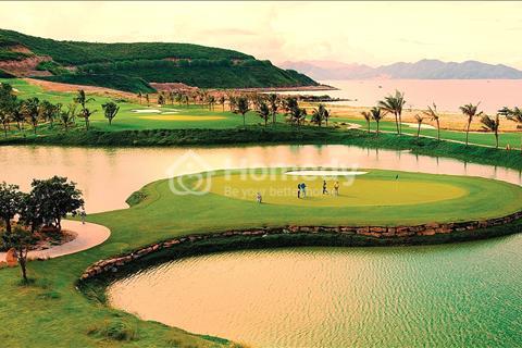 Vinpearl Golf Land Resort & Villas – thiên đường của miền nhiệt đới