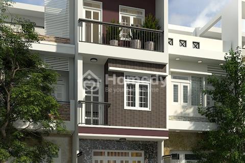 Chính chủ bán nhà phố M3 - 77 khu đô thị sinh thái Cát Tường Phú Sinh