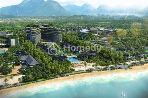 Sonasea Condotel & Villas Phú Quốc - tinh hoa nơi Đảo Ngọc