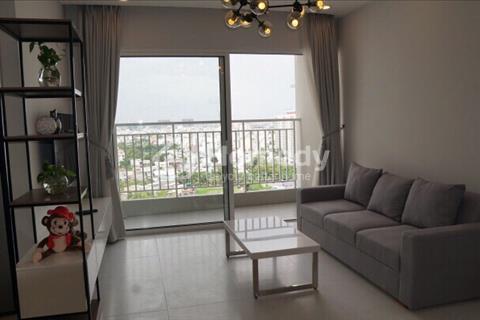 Cho thuê căn hộ Sunrise City 3 phòng ngủ full nội thất giá 1200 USD/tháng