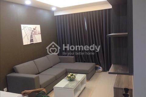 Cho thuê căn hộ Sunrise City, Quận 7, 2 phòng ngủ, full nội thất, giá 1000 USD/tháng