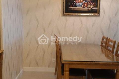 Cho thuê căn hộ Sunrise City, Quận 7, 2 phòng ngủ, full nội thất giá 900 USD/tháng