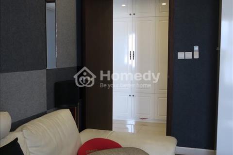 Bán căn hộ Sunrise City 147m2, giá 6 tỷ tặng nội thất cao cấp