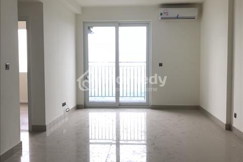 Cần bán căn hộ The Park Residence 2 phòng ngủ, nhà mới 100%, 62m2 giá chỉ 1,5 tỷ