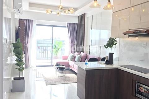 500 triệu bạn đã sở hữu căn hộ cao cấp Singapore