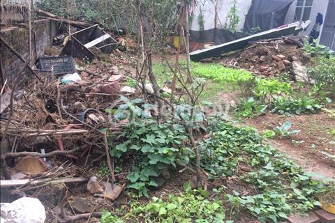 Cần bán 34m2 đất thổ cư tại tổ 12 Yên Nghĩa - Hà Đông - giá 720 triệu