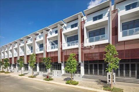 Chính chủ xuất cảnh cần cho thuê nguyên căn nhà phố quận 2 - 27 triệu/tháng