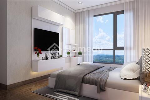 Chỉ từ 1,4 tỷ, khách hàng sở hữu ngay căn hộ đẳng cấp tại Vinhomes Bắc Ninh