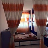 Căn hộ Lotus Sen Hồng Thủ Đức mới giao nhà, 1-2 phòng ngủ, hỗ trợ vay ngân hàng