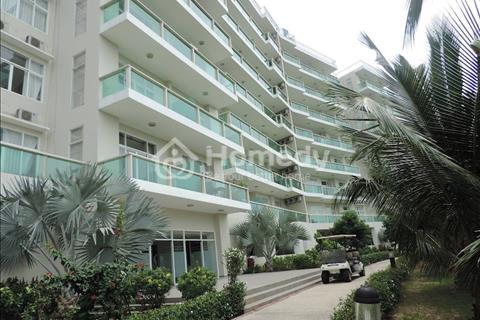 Dự án căn hộ Ocean Vista - căn hộ nghỉ dưỡng cao cấp Sea Links city