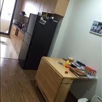 Cho thuê chung cư The Pride Hải Phát - căn hộ 2 - 3 phòng ngủ - full nội thất