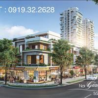Dự án khu đô thị Barya Citi, biệt thự ngay trung tâm hành chính Bà Rịa Vũng Tàu