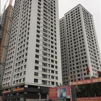 Chung cư 789 Xuân Đỉnh Bộ Quốc Phòng giá chỉ từ 26 triệu/m2
