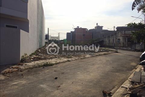 Bán đất nền dự án HTReal 898 tại đường Nguyễn Duy Trinh