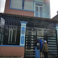 Cần tiền bán gấp nhà sổ hồng riêng 2 tấm đúc 2,5 tỷ ngay sau Nguyễn Thị Thử chính chủ