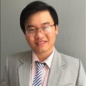 Nguyễn Bá Hoàng Oanh