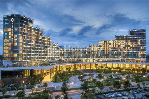 FLC Sầm Sơn, Grand Hotel, căn rẻ nhất dự án 1,766 tỷ, đầu tư 35%