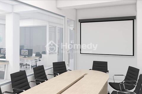 Cho thuê văn phòng đường Điện Biên Phủ quận 1