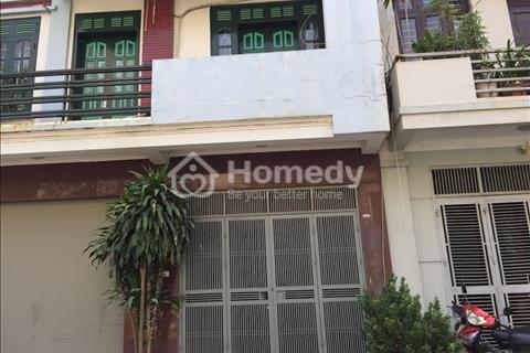 Bán nhà liền kề 33 TT4 khu đô thị mới Văn Quán, 95m2 x 5 tầng