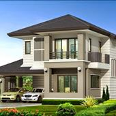 Nguyễn Đình Khởi
