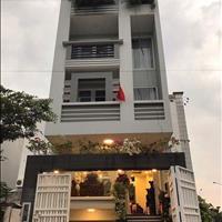Cần bán nhà phố Kim Sơn, nội thất đẹp, giá rẻ