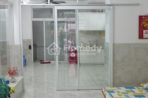 Cho thuê nhà hẻm 8m Xô Viết Nghệ Tĩnh, Quận Bình Thạnh, 5x16m, 3 lầu, 22 triệu/tháng
