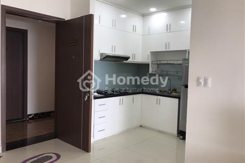 Cho thuê căn hộ Galaxy 9, 1 phòng ngủ, giá 14 triệu/tháng, có nội thất