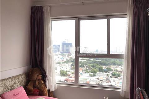 Cho thuê nhiều căn hộ Galaxy 9, giá chỉ từ 14 triệu