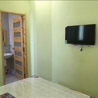 Chung cư mini tại Lê Văn Sỹ quận 3, giá chỉ 4,5 triệu bạn sở hữu ngay 1 phòng đầy đủ tiện nghi