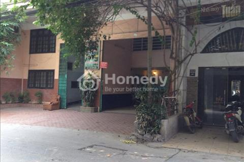 Nhà mặt phố Nguyên Khiết, Hoàn Kiếm 127m2, 2,5 tầng, mặt tiền 4m