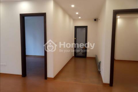 Chính chủ bán gấp căn 2 phòng ngủ dự án An Bình City - nhận nhà ngay sau Tết