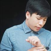 Nguyễn Hữu Tân