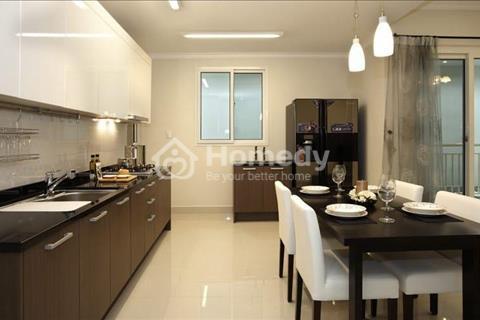 Bán căn hộ Osimi Tower 53m2 tầng 7, giá thấp hơn chủ đầu tư 50 triệu, bao sang tên