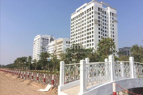Căn hộ cuối cùng 62m2 có nội thất tại Valencia Garden 1,4 tỷ tầng đẹp ưu đãi 4%