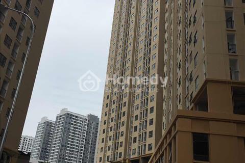 Chính chủ cho thuê căn hộ 87 Lĩnh Nam, giá 7 triệu/tháng