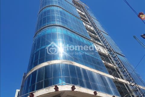 Nhanh tay mua căn hộ Officetel để nhận ưu đãi của chủ đầu tư