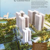 Bán dự án căn hộ 3 mặt sông đẳng cấp gần công viên Mũi Đèn Đỏ Grant Nest Khả Vy Hưng Thịnh