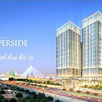 Sunshine Riverside - không gian sống lý tưởng về môi trường sống hiện đại mang phong cách châu Âu