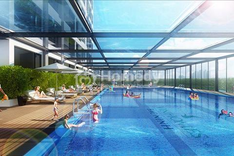 Vinhomes Bắc Ninh – Cơ hội đầu tư không thể bỏ lỡ