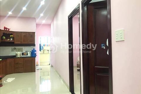 Bán nhà xã Vĩnh Thạnh gần chợ, giá yêu thương 1,5 tỷ