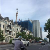 Chung cư A10 Nam Trung Yên - danh sách các căn hộ 60m2, 65m2, 72m2 đang giao dịch