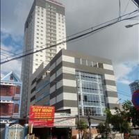 Căn hộ quận 7 2 phòng ngủ 2 WC giá chỉ 1,48 tỷ nhận nhà ngay ăn Tết, ngay mặt tiền Huỳnh Tấn Phát