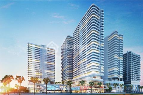 Chỉ từ 50 tr sở hữu ngay căn hộ đẹp nhất dự án Condotel Lim Long Season (Times Square) Đà Nẵng