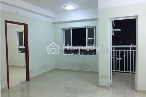 Bán căn hộ Idico Tân Phú, diện tích 58m2, 2 phòng ngủ, 2wc