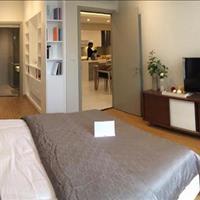 Bán Homyland view sông, giá rẻ nhất quận 2, chỉ 1.9 tỷ, căn 2 phòng ngủ 74m2, full nội thất châu Âu