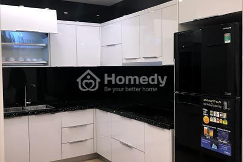 Cho thuê căn hộ chung cư Mường Thanh luxury Đà Nẵng